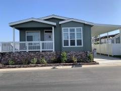 Photo 2 of 25 of home located at 1245 W Cienega Avenue #25 San Dimas, CA 91773