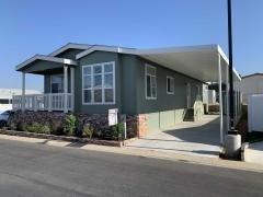 Photo 3 of 25 of home located at 1245 W Cienega Avenue #25 San Dimas, CA 91773