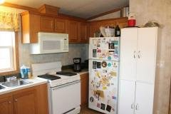 Photo 3 of 21 of home located at 16 Nevis Dr New Windsor, NY 12553