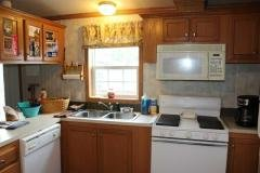 Photo 4 of 21 of home located at 16 Nevis Dr New Windsor, NY 12553