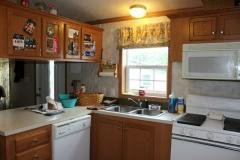 Photo 5 of 21 of home located at 16 Nevis Dr New Windsor, NY 12553