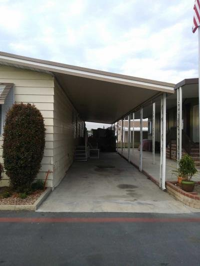 Photo 3 of 4 of home located at 19251 Brookhurst St., #135 Huntington Beach, CA 92646