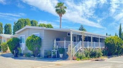 Mobile Home at 200 Ford Road,#146 San Jose, CA 95138