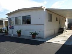 Photo 1 of 23 of home located at 1845 Monrovia  #88 Costa Mesa, CA 92627