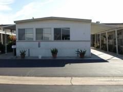 Photo 2 of 23 of home located at 1845 Monrovia  #88 Costa Mesa, CA 92627