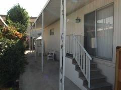 Photo 3 of 23 of home located at 1845 Monrovia  #88 Costa Mesa, CA 92627