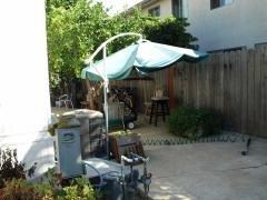 Photo 4 of 23 of home located at 1845 Monrovia  #88 Costa Mesa, CA 92627