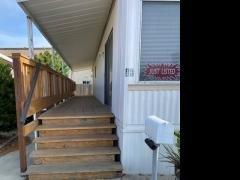 Photo 5 of 23 of home located at 1845 Monrovia  #88 Costa Mesa, CA 92627