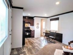 Photo 3 of 19 of home located at 1540 Billings St. #52C Aurora, CO 80011