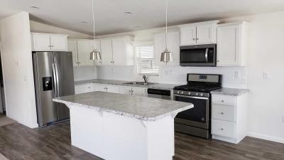 Mobile Home at 840 E Foothill Blvd #30 Azusa, CA 91702