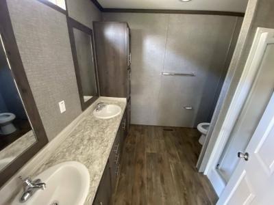 Mobile Home at 7494 Golf Vista Blvd. #241 San Antonio, TX 78244