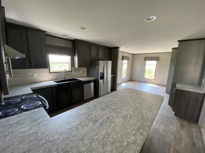 Photo 3 of 4 of home located at 7494 Golf Vista Blvd. #241 San Antonio, TX 78244