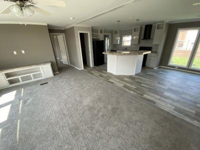 Mobile Home at 7494 Golf Vista Blvd. #237 San Antonio, TX 78244