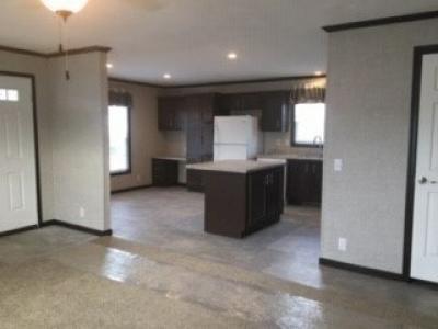 Mobile Home at 3 Ridgewood Mckean, PA 16426