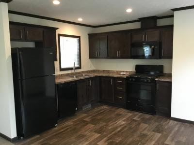 Mobile Home at 22 Cherokee Mckean, PA 16426