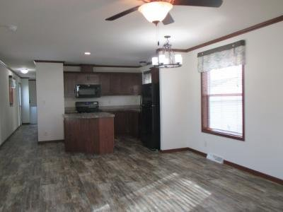 Mobile Home at 12 Aspen Mckean, PA 16426