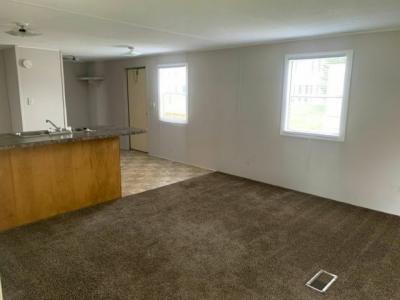 Mobile Home at 1325 Wenlon Drive Lot 59 Murfreesboro, TN 37130