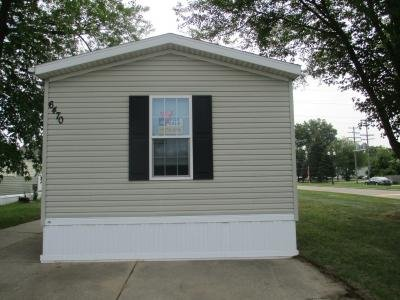 Photo 2 of 4 of home located at 6470 Knife Grand Rapids, MI 49548
