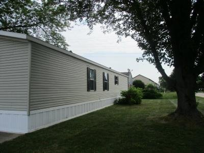 Photo 3 of 4 of home located at 6470 Knife Grand Rapids, MI 49548