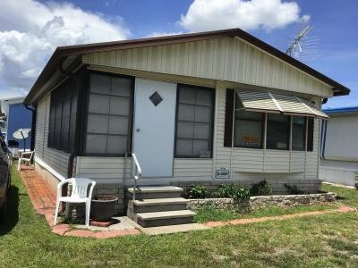 Mobile Home at 37627 Birchcrest Lane Zephyrhills, FL 33541