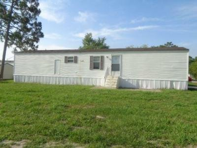 Mobile Home at 10201 W Beaver St #202 Jacksonville, FL 32220