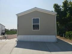 Photo 1 of 21 of home located at 999 Fortino Blvd #88 Pueblo, CO 81008