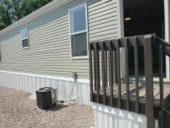 Photo 2 of 21 of home located at 999 Fortino Blvd #88 Pueblo, CO 81008
