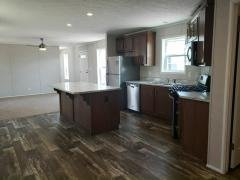Photo 5 of 21 of home located at 999 Fortino Blvd #88 Pueblo, CO 81008