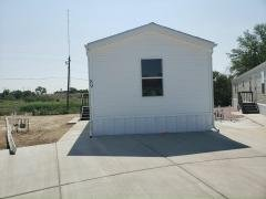 Photo 2 of 21 of home located at 999 Fortino Blvd #89 Pueblo, CO 81008