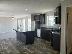 Photo 5 of 21 of home located at 999 Fortino Blvd #89 Pueblo, CO 81008
