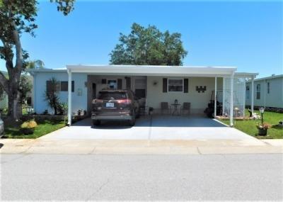 Mobile Home at 1001 Starkey Road, #385 Largo, FL 33771