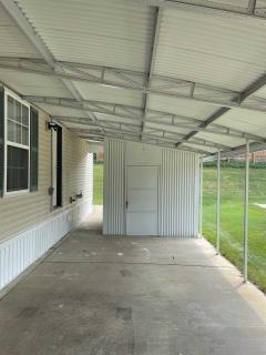 Photo 2 of 9 of home located at 7800 Turtle Dove Grand Rapids, MI 49508