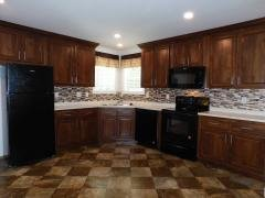 Photo 3 of 8 of home located at 507 Dove Trail Hendersonville, NC 28792