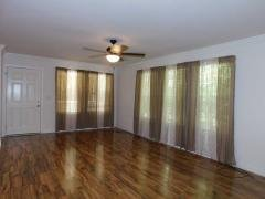 Photo 5 of 8 of home located at 507 Dove Trail Hendersonville, NC 28792