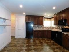 Photo 4 of 8 of home located at 507 Dove Trail Hendersonville, NC 28792