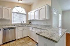 Photo 5 of 8 of home located at 325 Sylvan Ave. #12 Mountain View, CA 94041