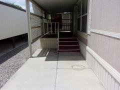 Photo 2 of 17 of home located at 5805 W Harmon Ave Las Vegas, NV 89103