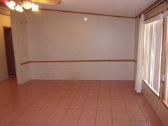 Photo 3 of 17 of home located at 5805 W Harmon Ave Las Vegas, NV 89103
