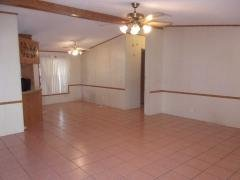 Photo 4 of 17 of home located at 5805 W Harmon Ave Las Vegas, NV 89103