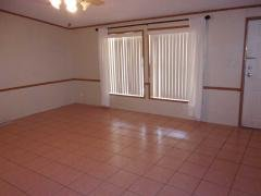 Photo 5 of 17 of home located at 5805 W Harmon Ave Las Vegas, NV 89103