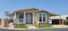 Photo 1 of 7 of home located at 724 45th Street Bakersfield, CA 93301