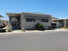 Photo 1 of 36 of home located at 4400 Philadelphia  St Sp 97 Chino, CA 91710