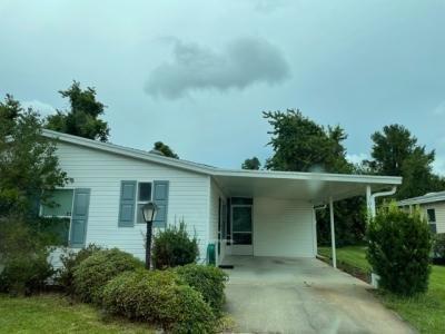 Mobile Home at 3069 Bay Springs Trail Deland, FL 32724