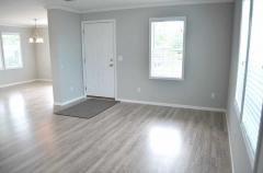 Photo 2 of 27 of home located at 94 N Warner Drive Jensen Beach, FL 34957