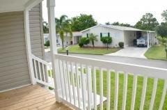 Photo 4 of 27 of home located at 94 N Warner Drive Jensen Beach, FL 34957