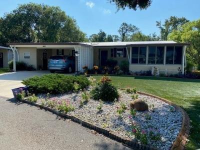 Mobile Home at 3607 Casey Jones Valrico, FL 33594