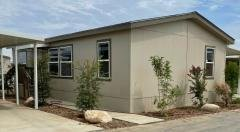Photo 1 of 9 of home located at 1134 Villa Calimesa Ln Calimesa, CA 92320