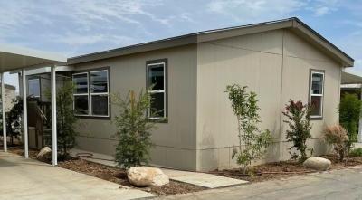 Mobile Home at 1134 Villa Calimesa Ln Calimesa, CA 92320