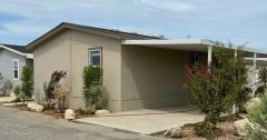 Photo 2 of 9 of home located at 1134 Villa Calimesa Ln Calimesa, CA 92320