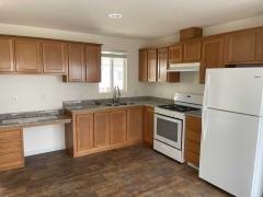 Photo 3 of 9 of home located at 1134 Villa Calimesa Ln Calimesa, CA 92320